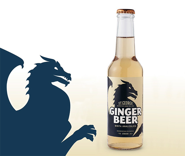 polara-st-george-ginger-beer-ricello