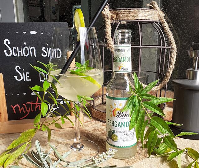 bona-bergamotte-limonade-ricello
