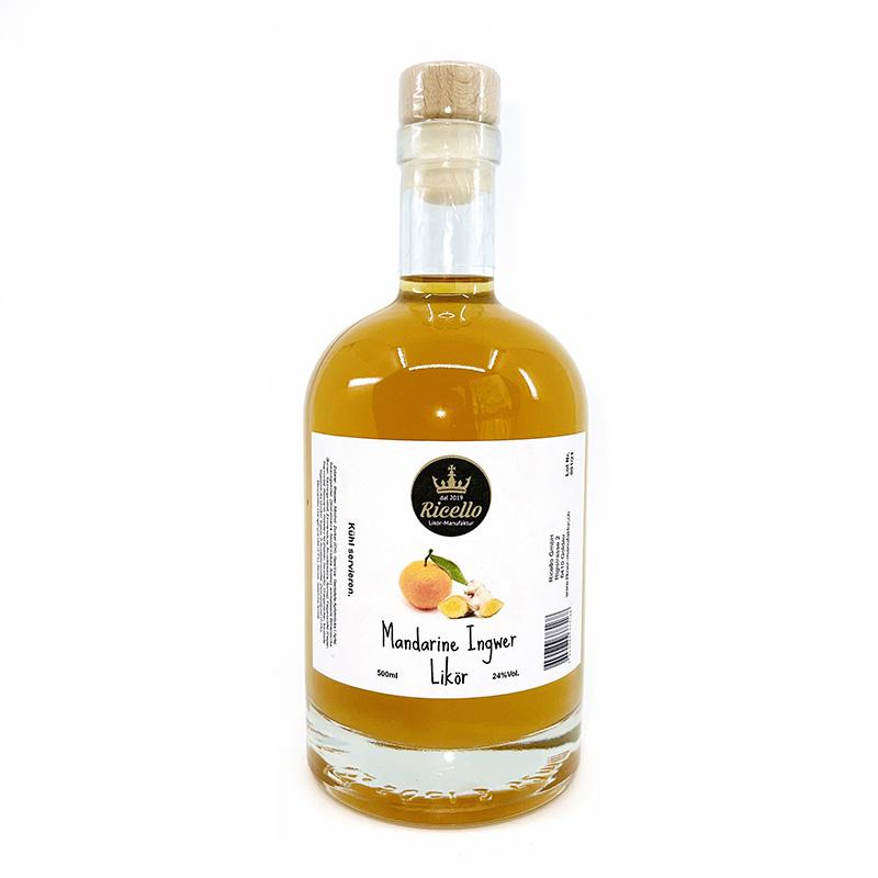 mandarine-ingwer-likoer-ricello