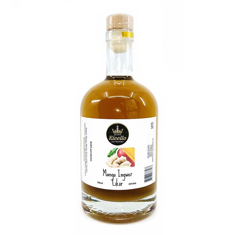 mango-ingwer-likoer-ricello