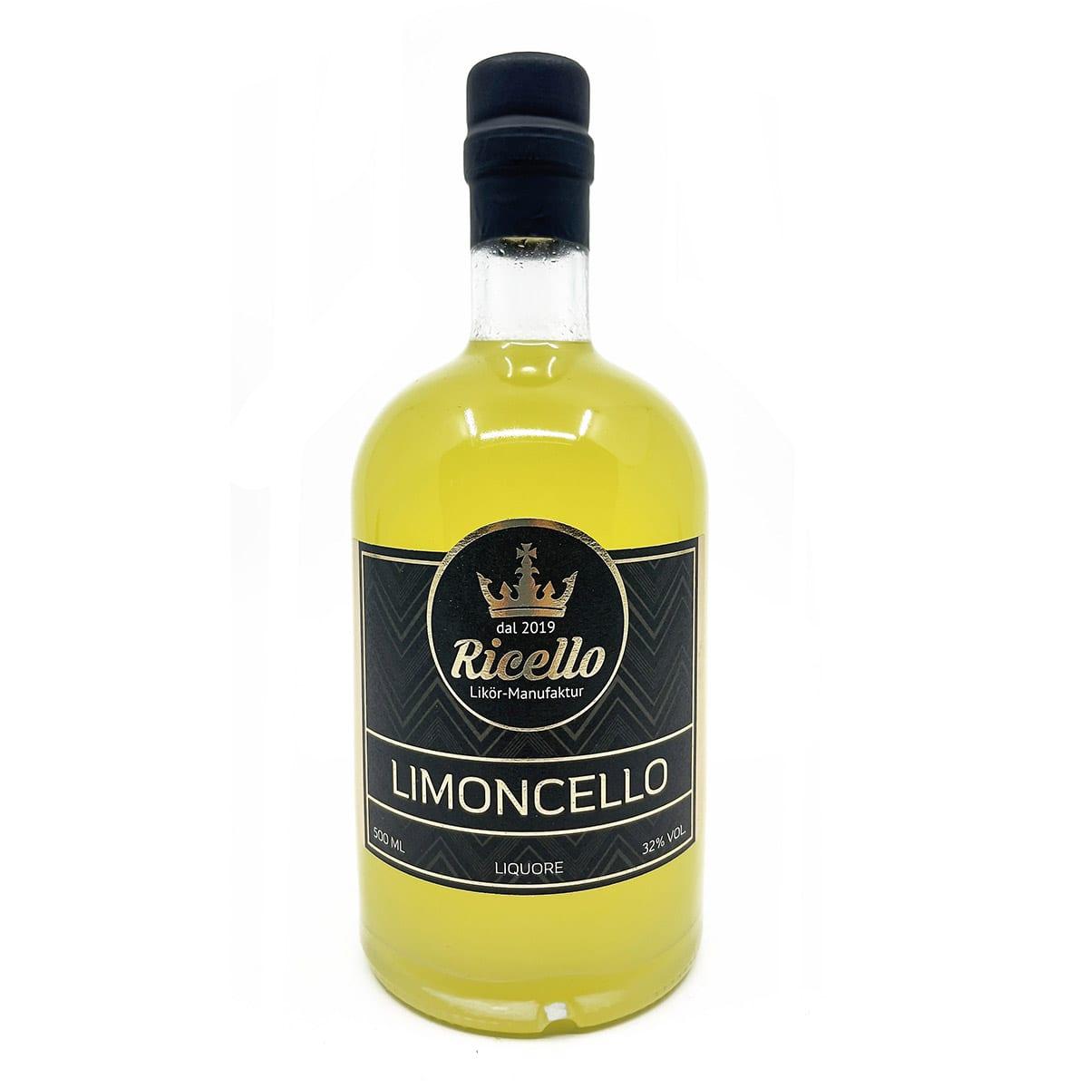 Limoncello-likoer-500ml